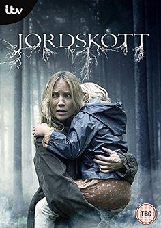 Jordskott [Region 2] spannend op de verlanglijst deze winter