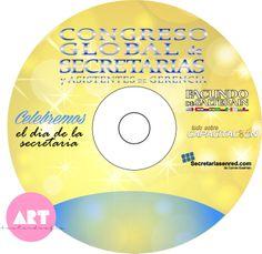 Concepto cd