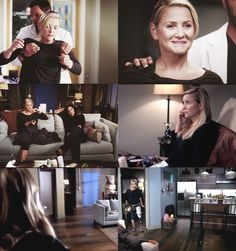 48 Best GREY S Arizona Robbins images  ffd48fc8a7d11