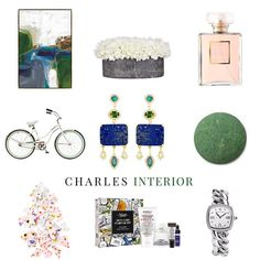 charlesinteriorLifestyle/Mothers Day plus a *GIVEAWAY* on this week's blog, Subscribe to Win!! #interior #designer #accessories #weekend #mothersday #mothernature #blog #design #art #bike #bikelife #health #skin #chocolate #mom #jewelry #chanel #decor #home #family #love #gold #earrings #watch #flowers #homedecor