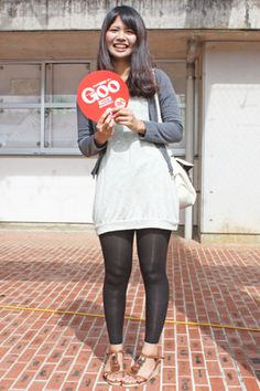 ジューク 日産 形が ゆりえ Okinawa's SnapShot