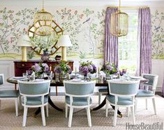 comfortable dining chairs is the goal