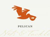 Pelican Nets & Tackle