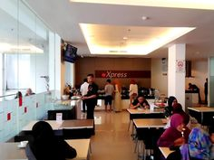 But I think Amaris Hotel La Codefin Kemang Jakarta is good for business guests, not for recreational tourists. Best Breakfast, Hotel Reviews, Jakarta, First Night, Wi Fi, Swimming Pools, Cozy, Gym, Home Decor