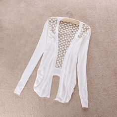 great website for cute CHEAP clothes