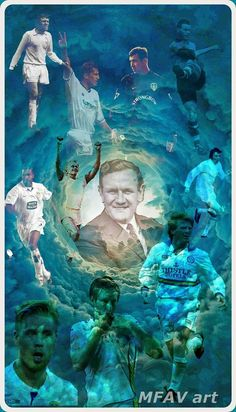 Leeds United Kit, Leeds United Wallpaper, The Damned United, Team Photos, Yorkshire, The Unit, Movie Posters, Painting, Wallpapers