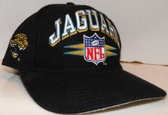 Jacksonville Jaguars, Hats For Sale, Nfl Football, Snapback Hats, Athlete, Baseball Hats, Cap, Shopping, Vintage