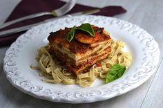 15 Easy & Delicious Vegan Slow Cooker Recipes - ChooseVeg.com