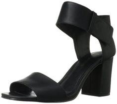 Enzo Angiolini Women's Gwindell Dress Sandal,Black Leather, Enzo Angiolini,http://www.amazon.com/dp/B00DW1QIG4/ref=cm_sw_r_pi_dp_zIFZsb0HY6ZPTR20