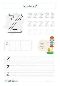 abc anlaute und buchstaben a a lernen anlaute alphabet schreiben und. Black Bedroom Furniture Sets. Home Design Ideas