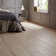 http://www.firedearth.com/wood-flooring/shop-by-range/coastline/coastline-seashell-solid-oak