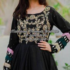 Boutique Dresses For Girls Canada, Maharani Designer Boutique 👉 CALL US : + 91-86991- 01094 / +91-7626902441 or Whatsapp --------------------------------------------------- #dressesonline #eveningdresses #dressshopping #longdresses #shortdresses #elegantdresses #shortdress #eveningdress #dresses👗 #dressoftheday #brand #stylish #looks #fashionstatement #fashionweek #fashionnow