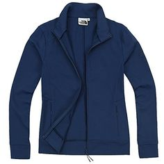 The North Face, Label, Athletic, Sport, Zip, Amazon, Jackets, Fashion, Down Jackets