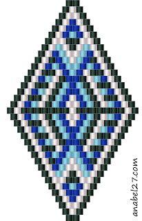 http://biser-beadwork.livejournal.com/