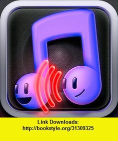 Ultimate Sound Catalog, iphone, ipad, ipod touch, itouch, itunes, appstore, torrent, downloads, rapidshare, megaupload, fileserve