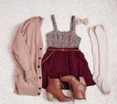 Fall outfit style is forever fashion, outfits, autumn outfit Look Retro, Look Vintage, Vintage Hipster, Look Fashion, Teen Fashion, Fashion Outfits, Fashion Fall, Fashion Ideas, Hipster Fashion