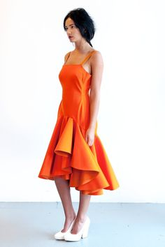 neoprene dress - Google Search