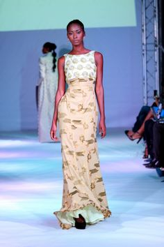 Ghana fashion designers - Yahoo! Search Results