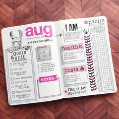 Planning, memory-keeping and list-making with a quirky, creative twist. Click here for pretty printables
