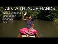 Talk with Your Hands: a Cambridge Shorts film | University of Cambridge
