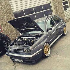 Perfect Rallye