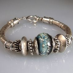 68 Trendy Diy Jewelry Anklet Silver - diy jewelry To Sell Ideen Bling Jewelry, Boho Jewelry, Jewelry Crafts, Beaded Jewelry, Jewelry Bracelets, Jewelery, Silver Jewelry, Jewelry Accessories, Fashion Jewelry
