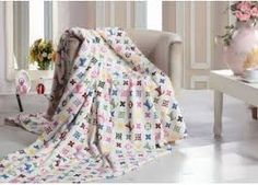 Image result for louis vuitton bedding sets alibaba