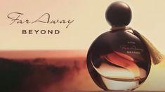 Far Away Avon, Digital Marketing, Perfume Bottles, Fragrance, Youtube, Store, Collection, Beauty, Larger