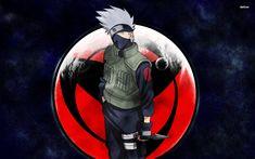 Anime Pictures Naruto Wallpaper Kakashi - doraemon Kid Kakashi, Kakashi Anbu, Naruto Shippuden Sasuke, Anime Naruto, Wallpaper Naruto Shippuden, Naruto Wallpaper, Iphone Wallpaper, Sharingan Wallpapers, Naruto Mobile