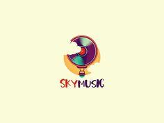 SkyMusic by KaDJU ™