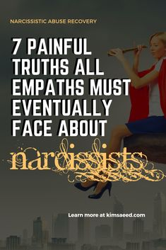 Stages of Narcissistic Abuse - Narcissist Abuse Support