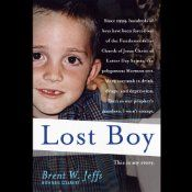 In the polygamous Fundamentalist Church of Jesus Christ of Latter-day Saints (FLDS), girls can become valuable property as plural wives, but boys are expendable, even a liability. In this powerful and heartbreaking account, former FLDS member Brent Jeffs reveals both the terror and the love he experienced growing up on his prophet's compound and the harsh exile existence that so many boys face once they have been expelled by the sect.