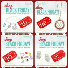 These items are still available!  And FREE SHIPPING!  Hurry up because it is only while supplies last!   Order at www.josieannmoog.origamiowl.com