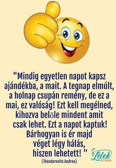 Smile, Humor, Humour, Funny Photos, Funny Humor, Comedy, Lifting Humor, Jokes, Laughing