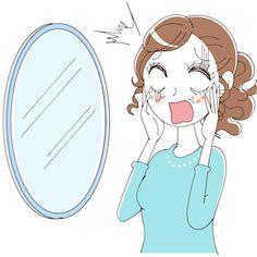 「AneCan専属モデルの碧が毎朝やっている耳周りマッサージがすごい!」という記事を発見。「耳の周りのリンパを流すことで、びっくりするくらい目が開きます! 起床してすぐにやると、目覚めがスッキリ。リフトアップ効果も抜群です」とのこと……ふむふむ。