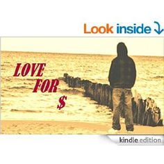 True Love Story: Book of a LOVE STORY Best Love Books, Good Books, True Love Stories, Love Story, Best Non Fiction Books, Nonfiction Books