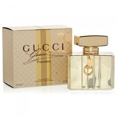 Gucci Perfume for Women 2014