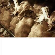 Αποτέλεσμα εικόνας για bacal eco