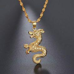 Gold Necklace, Jewelry, Fashion, Moda, Bijoux, Jewlery, Fasion, Jewels, Jewelery