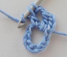 Hekel Idees: Hekelsteke Thread Crochet, Crochet Lace, Crochet Stitches, Easy Knitting Patterns, Crochet Patterns, Crochet Ideas, Crochet Baby Clothes, Afrikaans, Creative
