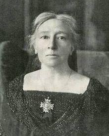 Rosanna ( Rosie ) Hackett - Trade Unionist - 1916 Rising