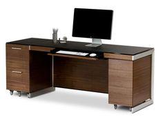 Solution 3pc desk