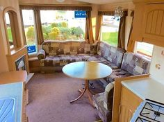 Cheap Static Caravan For Sale Skegness Heated Chapel 12ft Not Haven Not Butlins: £12,099.00 End Date: Sunday Mar-6-2016… #caravan #caravans
