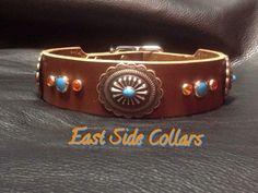 www.Etsy.com/Shop/EastSideCollars