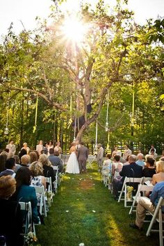 Arizona Wedding Venue Outdoor Intimate Ideas Yellow And Turquoise