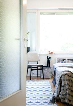 Bedroom Own Home, Bedroom, Home Decor, Decoration Home, Room Decor, Interior Design, Home Interiors, Dorm Room, Bedrooms