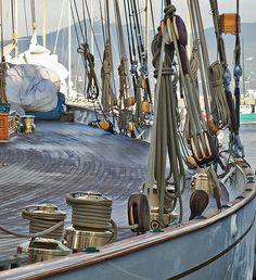 LES VOILES DE SAINT - TROPEZ Sailing Holidays, Saint Tropez, Luxury Yachts,  Mediterranean 68c506e33af