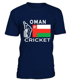 # Oman Cricket T Shirt best sport team player gift .  HOW TO ORDER:1. Select the style and color you want: 2. Click Reserve it now3. Select size and quantity4. Enter shipping and billing information5. Done! Simple as that!TIPS: Buy 2 or more to save shipping cost!This is printable if you purchase only one piece. so dont worry, you will get yours.Guaranteed safe and secure checkout via:Paypal | VISA | MASTERCARD