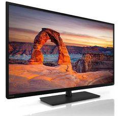 Toshiba 32L2333DG LED-Backlight-Fernseher; EEK Asparen25.com , sparen25.de , sparen25.info