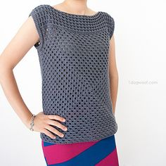 Granny-square-short-sleeved-top-10-1_small2